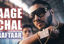 Photo of Raftaar New Song 2020 Download Pagalworld Aage Chal