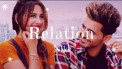 Relation Song Download Pagalworld.Com