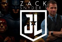 Photo of WB Finally Announces the Release Date for Justice League Snydercut & There's More