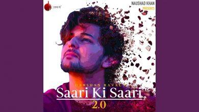 Saari Ki Saari 2.0 Song Download