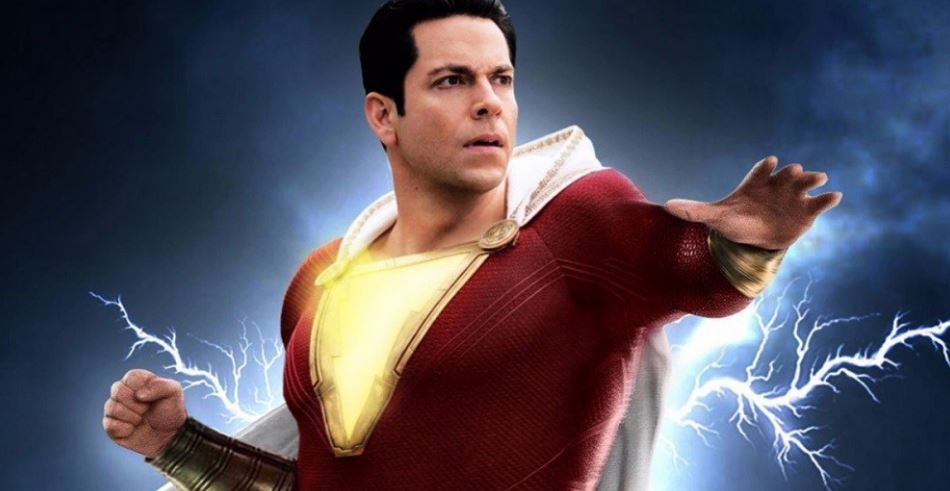 Things You Should Know About Shazam 2