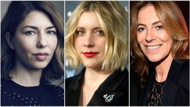 Photo of Top 10 Most Talented Female Movie Directors of All Time