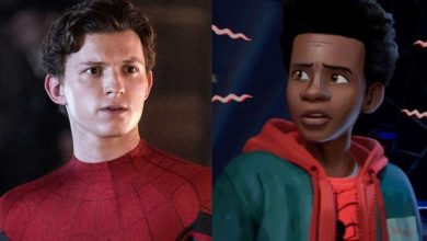 Photo of Sony Delays Spider-Man 3 And Spider-Man: Into the Spider-Verse