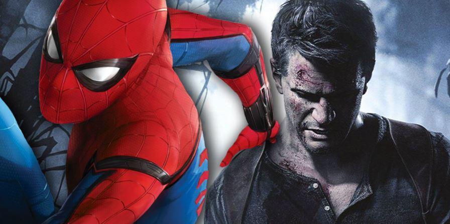 Spider-Man 3 Delay Good News for Daredevil
