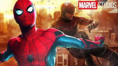 Photo of Spider-Man 3 Delay Could Mean Good News for Daredevil