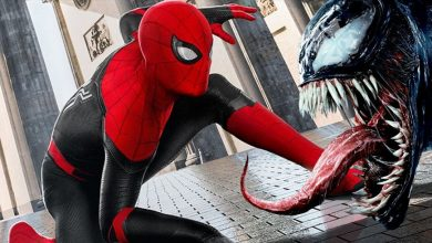 Photo of Spider-Man 3 Reportedly Delayed Already. Good Thing That Venom 2 Hasn't.