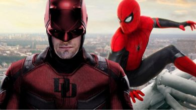 Photo of Charlie Cox Reveals Whether He is Playing Daredevil in Spider-Man 3