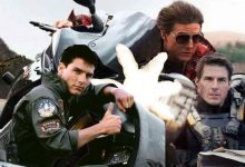Photo of All Upcoming Tom Cruise Movies are in Serious Trouble