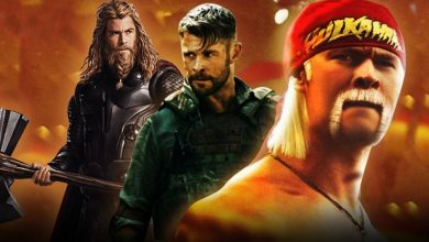 Photo of Upcoming Movies of Chris Hemsworth We're Totally Excited For