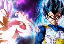 Photo of There is a Way For Vegeta to Achieve Ultra Instinct – The Technique of The Gods