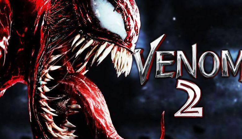 venom-2-powers-abilities-of-carnage