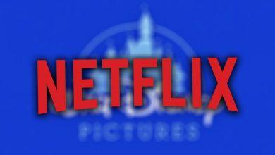Photo of Netflix is Now a Bigger Company Than Walt Disney