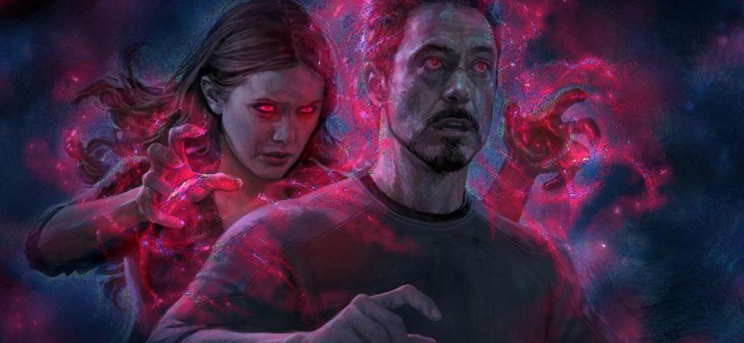 Doctor Strange 2 Bring Horror into MCU