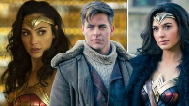 Photo of Here's Why Wonder Woman 1984 is Not a Direct Sequel