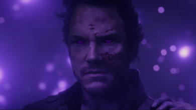 Photo of New Theory Suggests How Star-Lord Will Regain His God Powers in Guardians Vol. 3