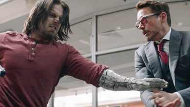 Photo of Avengers: Endgame Didn't Give Us Closure for One Key Iron Man Story