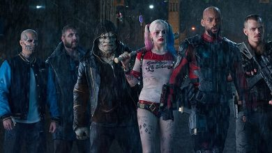 Photo of Suicide Squad Full Movie Download BluRay HD Free