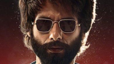 Photo of Kabir Singh Full Movie Download in 720p HD Free