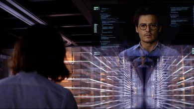Photo of Transcendence Tamil Dubbed Movie Download in 720p HD