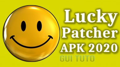 lucky patcher apk 2020 free download
