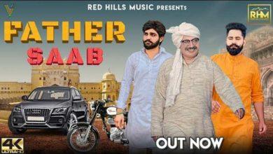 khasa aala chahar mp3 song download