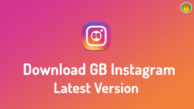 Photo of Gb Instagram Apk Download For Android Devices For Free