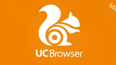 Photo of Uc Mini Apk Download For Android Devices For Free