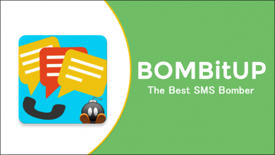 Photo of Bombitup Apk Download For Android Devices For Free
