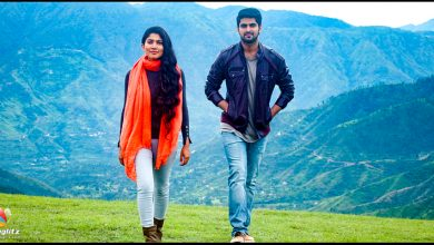 Photo of Diya Movie Download In Telugu in 720p High Definition [HD]