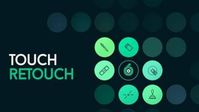 Photo of Touch Retouch Apk Download For Android Devices Free