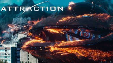 attraction tamil dubbed movie download