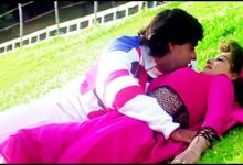Photo of Jab Tum Aa Jate Ho Samne Mp3 Song Download in HD Free
