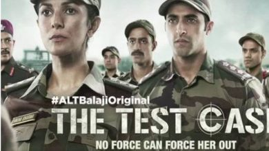 the test case movie download 480p