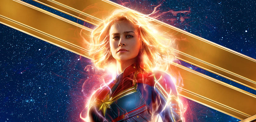 captain marvel full movie in hindi download