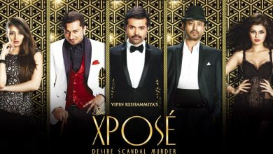 the xpose movie download
