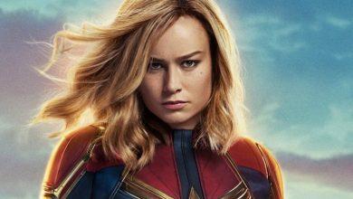 captain marvel full movie in hindi download