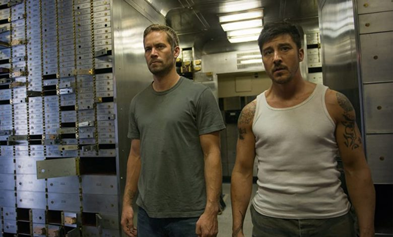 brick mansions tamil dubbed movie download