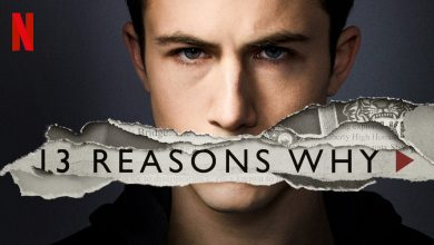 Photo of Netflix Announces Release Date of 13 Reasons Why Final Season