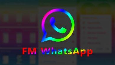 fm whatsapp new version 2020 apk download