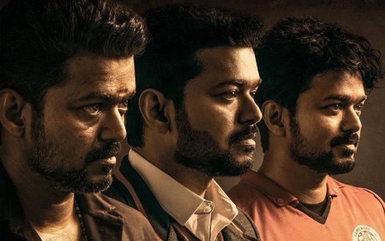 bigil full movie download tamilrockers