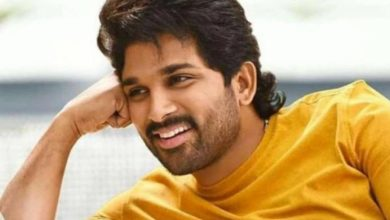 Photo of Allu Arjun New Movie Ala Vaikunthapurramuloo Download For Free