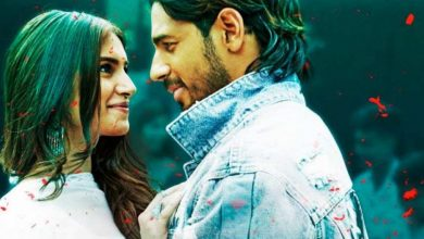 Photo of Marjaavaan Full Movie Download Filmymeet in High Quality Video