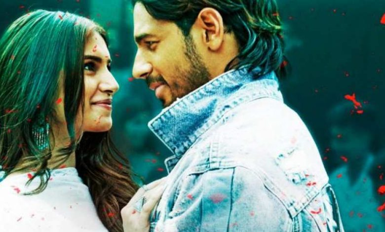 Marjaavaan Full Movie Download Filmymeet In High Quality Video