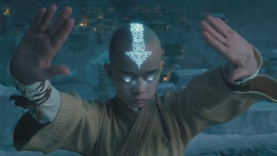 Photo of Avatar The Last Airbender Movie Download in 720p HD For Free