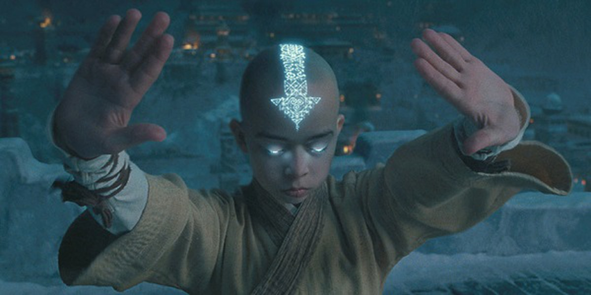 Avatar The Last Airbender Movie Download in 720p HD For Free