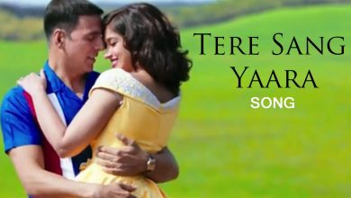 tere sang yaara song download mp3 tinyjuke