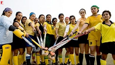 chak de india full movie