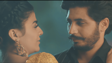 Photo of Barood Dil Song Download Mr Jatt in High Quality Audio Free