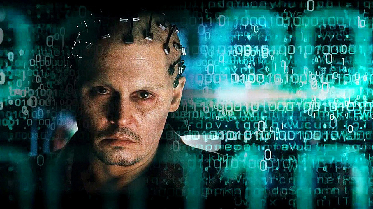 transcendence tamil dubbed movie download