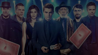 Photo of Now You See Me 2 Movie Download in 720p HD For Free